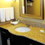 Bilde fra Homewood Suites by Hilton Birmingham-SW-Riverchase-Galleria
