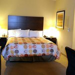 Foto Homewood Suites by Hilton Birmingham-SW-Riverchase-Galleria