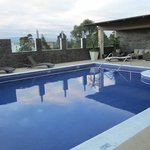 Holiday Inn Guatemala照片