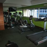 Φωτογραφία: Holiday Inn Guatemala