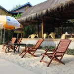 Photo de Paradise Eco Resort Siem Reap