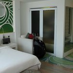 Photo de Batik Boutique Hotel