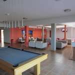 Foto de Portimao Youth Hostel