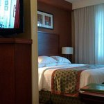 Courtyard by Marriott St. John's Newfoundland照片