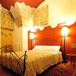 Photo de Michelangelo Bed And Breakfast
