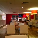 Foto di Travelodge Bracknell Central
