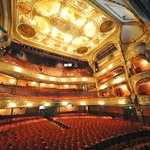 Whats on in Belfast - Grand Opera House