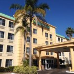 ภาพถ่ายของ La Quinta Inn & Suites Naples East (I-75)