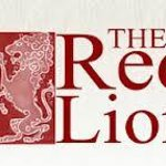 The Red Lion照片
