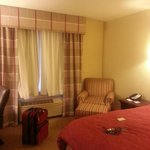 Foto van Country Inn & Suites Norcross