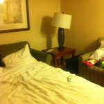 Country Inn & Suites By Carlson, Rochester-Brighton照片