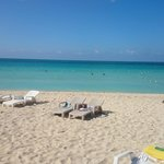 Foto van Negril Beach Club