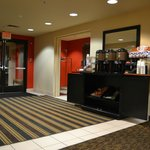 Foto de Extended Stay America - Seattle - Bellevue - Downtown