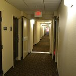 Foto Extended Stay America - Seattle - Bellevue - Downtown