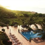 The Jayakarta Suites Komodo-Floresの写真