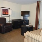 Photo de Candlewood Suites Denver - Lakewood