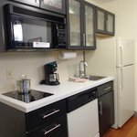 Candlewood Suites Denver - Lakewood Foto