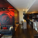 Crowne Plaza Johannesburg - The Rosebank Foto