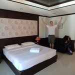Foto The Panwa Guesthouse