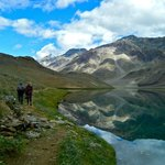 Wahoe India Travels & Tours - Private Tours