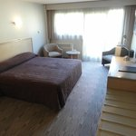 Φωτογραφία: Sudima Hotel Christchurch Airport
