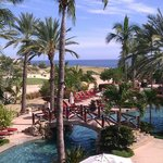 Sheraton Hacienda del Mar Golf & Spa Resort Los Cabos Foto