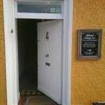 Welcome to The Adare Village Inn