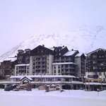Photo of Residence Le Rond Point Des Pistes