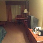 Photo de Days Inn Fort Collins