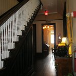 Photo de Avenue Inn Bed and Breakfast