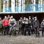 Scottish Paintball Centre