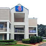 Motel 6 Raleigh