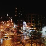 Fairfield Inn & Suites by Marriott New York Manhattan / Downtown East Foto