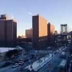 Foto de Fairfield Inn & Suites by Marriott New York Manhattan / Downtown