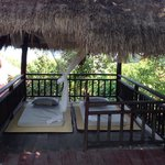 Pagoda Rocks Boutique Guesthouse Foto