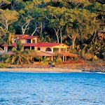 Mar de Jade Retreats Wellness Vacation Chacala