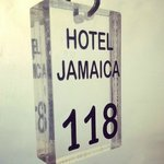 Photo of Hotel Jamaica