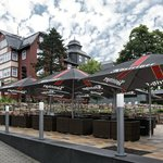 Photo of Berghotel Oberhof
