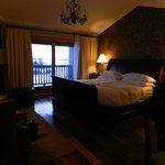 Eganridge Inn and Spa의 사진