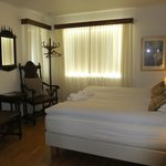 Akra Guesthouse