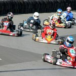 Foto de Red Lodge Karting