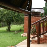 Bilde fra Valley Bushveld Country Lodge & Safari Tours