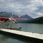Great Alaska Adventure Lodge照片
