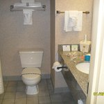 BEST WESTERN Tunica Resort Foto