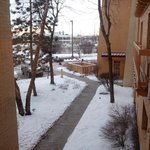 Φωτογραφία: La Quinta Inn Chicago Arlington Heights