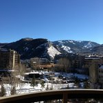 Φωτογραφία: Sheraton Mountain Vista Villas, Avon / Vail Valley