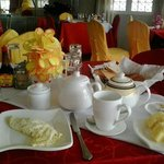 Foto Chariot Hotel Buea