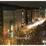 Photo de Apartments am Brandenburger Tor