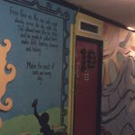 Φωτογραφία: Oxford Backpackers Hostel