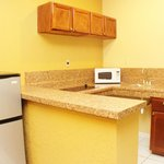 Winchester Inn & Suites Humble/IAH/North Houston Foto